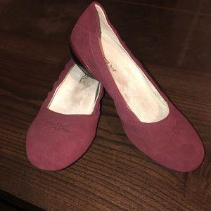 kuru Shoes - Kuru shoes